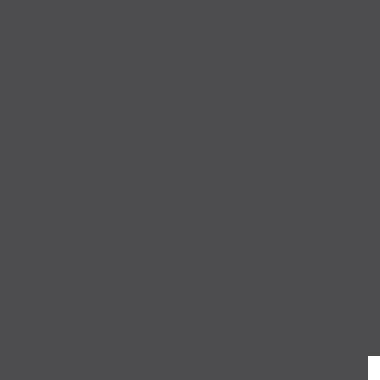 Developing Leadership & Civic Engagement icon